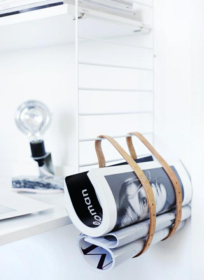 0-porte-revues-conforama-pour-les-murs-chez-vous-jolie-cuisine-blanche