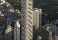 Habiter dans un gratte-ciel? Découvrir les plus beaux et grands bâtiments du monde!
