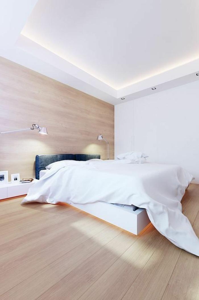 1-éclairage-indirect-dans-la-chambre-a-coucher-moderne-avec-sol-en-parquet-clai-plafond-blanc-style-scandinave