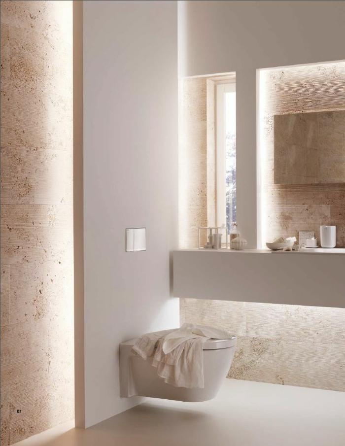 1-éclairage-indirect-salle-de-bain-interieur-taupe-decoration-dans-la-salle-de-bain