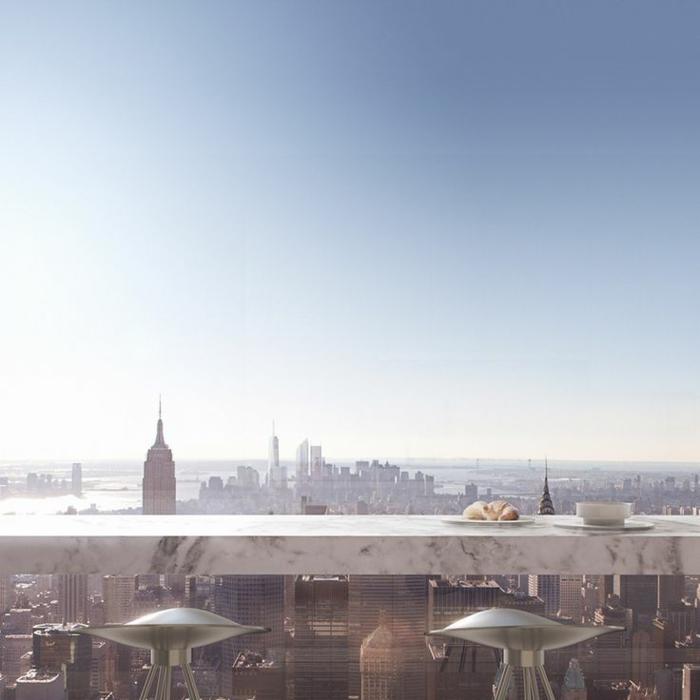 1-432-Park-Avenue-New-York-gratte-ciel-avec-vue-vers-le-cité-new-york-la-plus-belle-terrasse