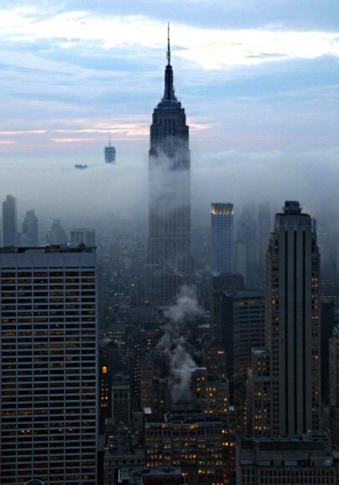 1-432-Park-Avenue-New-York-grattes-ciel-residentiel-à-new-york-les-rues-magnifiques