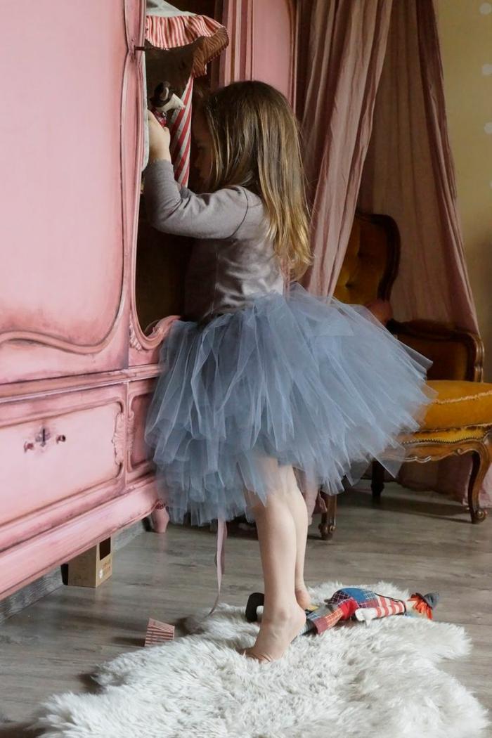 L\'armoire enfant en 54 photos, qui va vous inspirer!