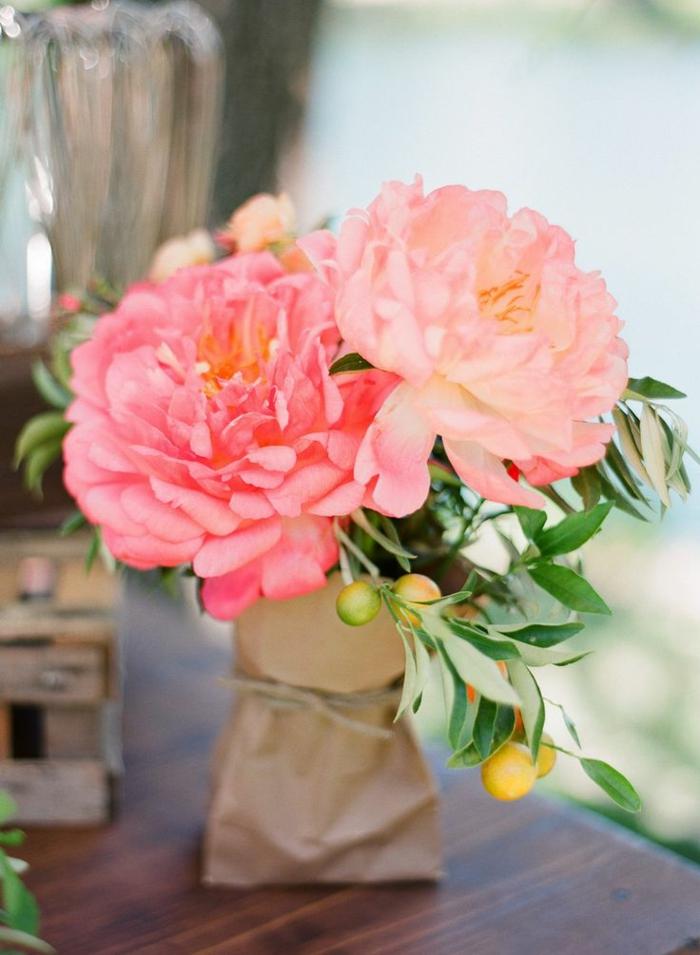 1-bouquet-mariée-original-bouquet-mariée-pivoine-bouquet-mariée-original-fleurs-pour-mariage