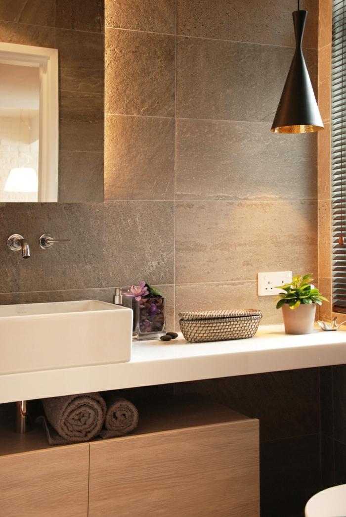 ... Badezimmer Fliesen Ideen, Fliesenfarbe and Badezimmer Fliesen