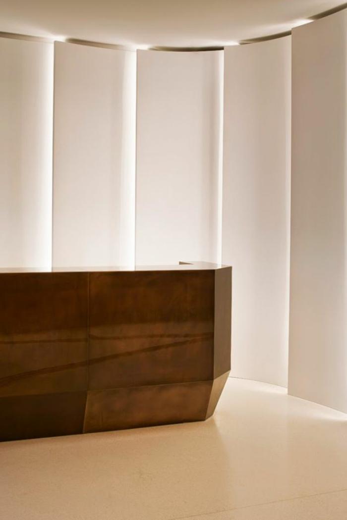 1-comiche-eclairage-indirect-pour-l-entre-de-l-hotel-moderne-reception-en-bois-massif