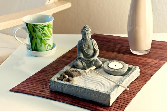 1-comment-créer-une-jolie-decoration-feng-shui-pour-le-bureau-feng-shui