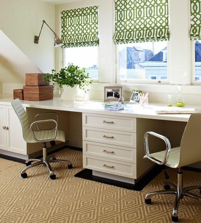 comment faire un bureau en bois. Black Bedroom Furniture Sets. Home Design Ideas