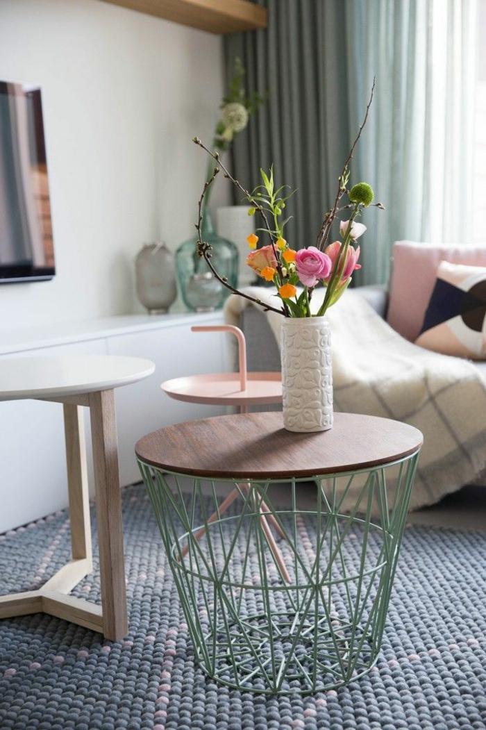 1-comment-decorer-chez-vous-avec-fleurs-d-interieur-plante-d-intérieur-jolie-decoration