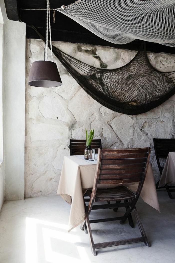 1-comment-decorer-les-murs-mur-en-pierre-de-parement-intérieur-mur-imitation-pierre