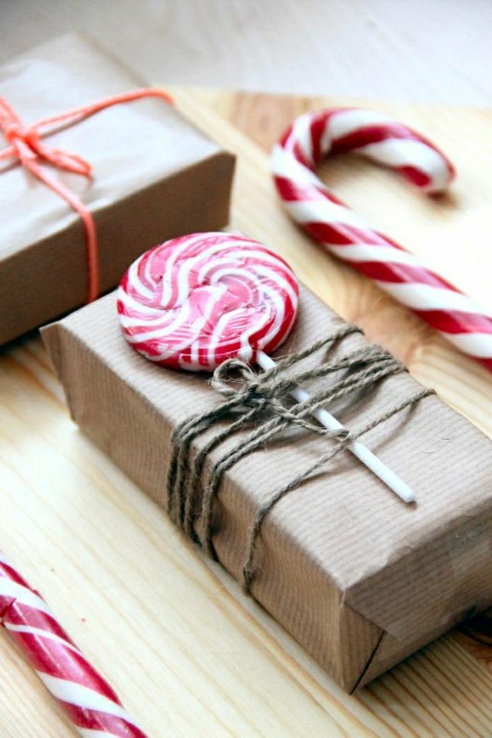 1-comment-decorer-un-paquet-cadeau-avec-emballage-cadeau-original-decoration-cadeau-pas-cher