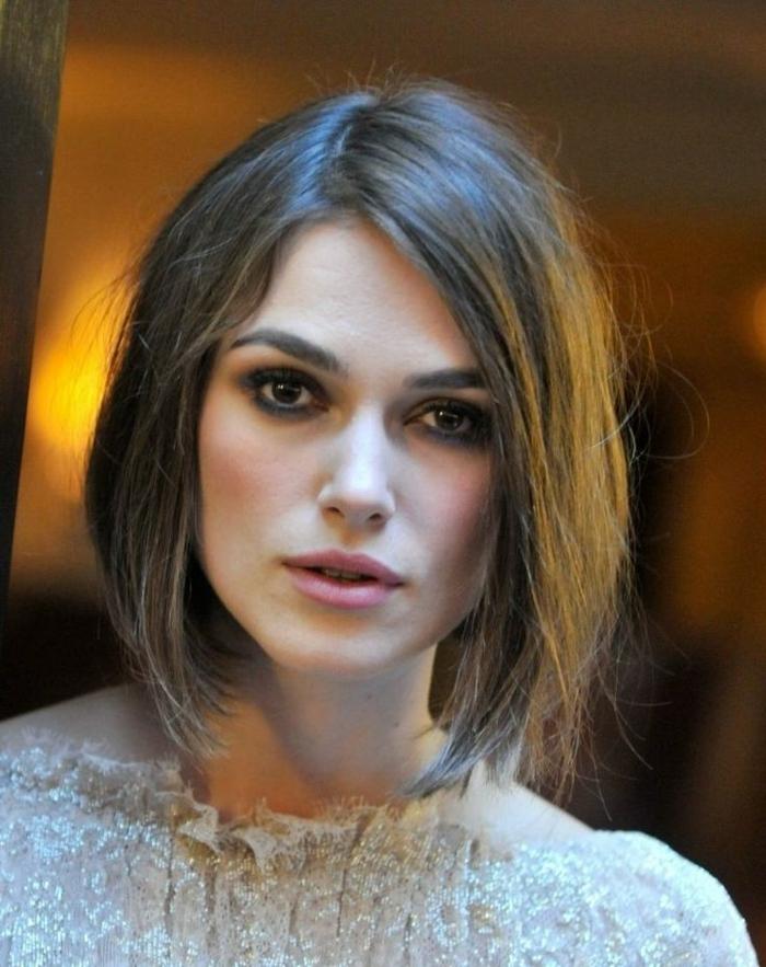 1-coupe-cheveux-court-femme-2015-portes-par-les-stars-levres-roses-beaux-yeux