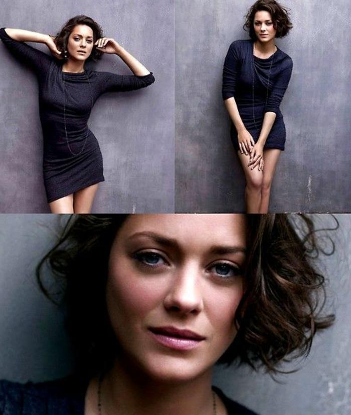 1-coupe-de-cheveux-femme-tendance-moderne-2015-jolie-femme-moderne
