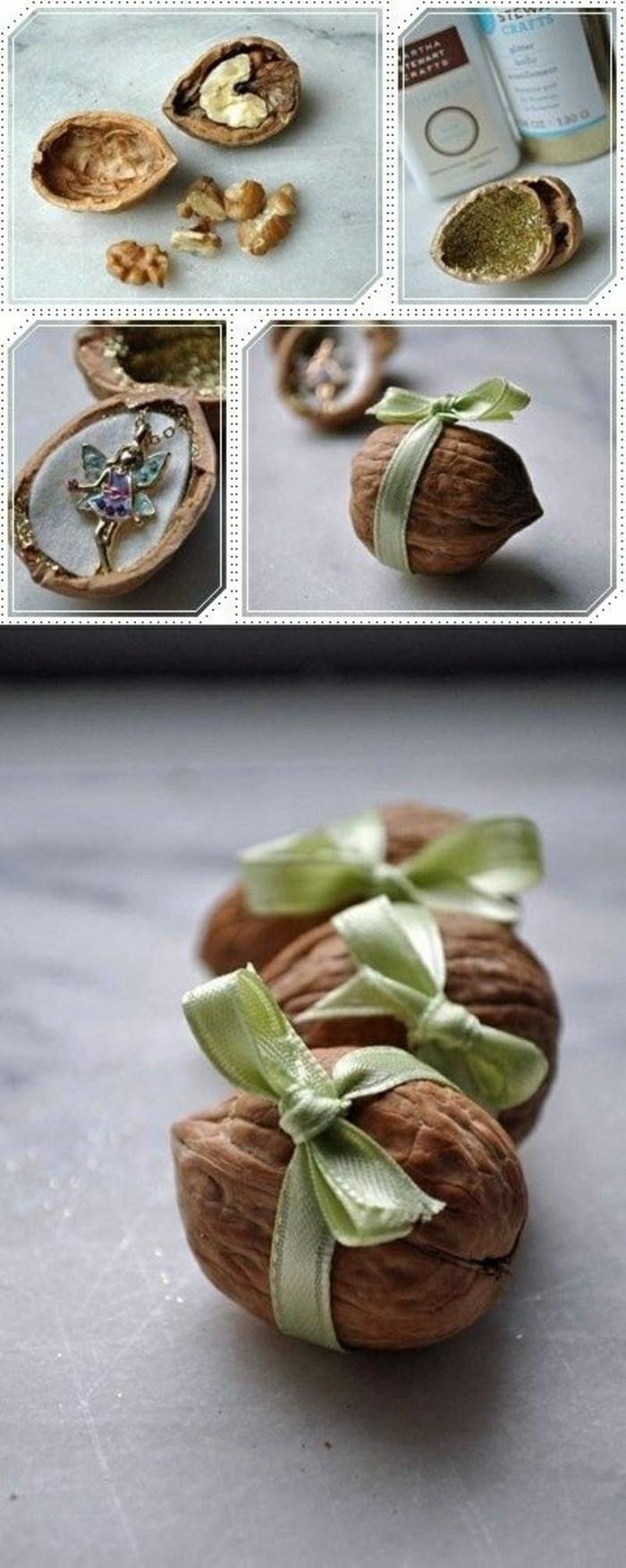 1-diy-idee-pour-cadeau-original-noix-pour-cacher-votre-cadeau-surprise-bague-de-mariee