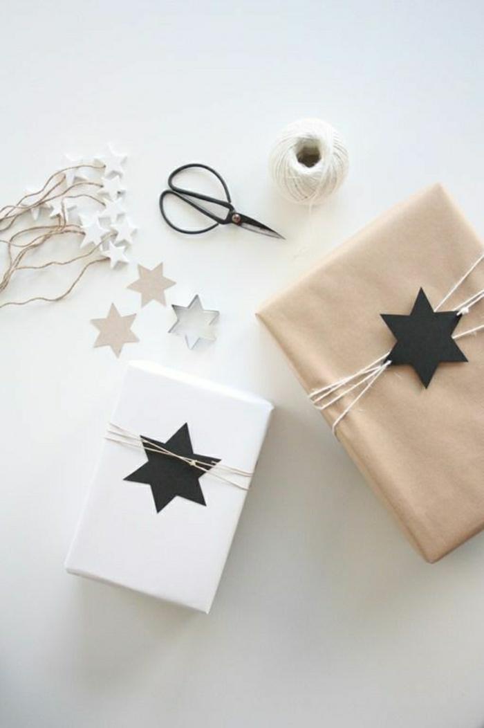 1-emballage-cadeau-original-pour-creer-le-meilleur-paquet-cadeau-en-papier