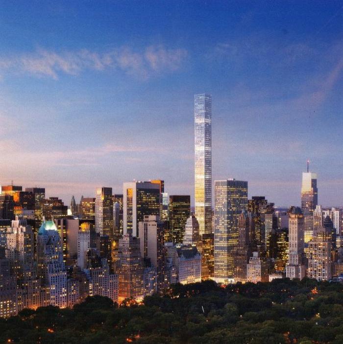 1-gratte-ciel-plus-haut-gratte-ciel-du-monde-new-york-central-park