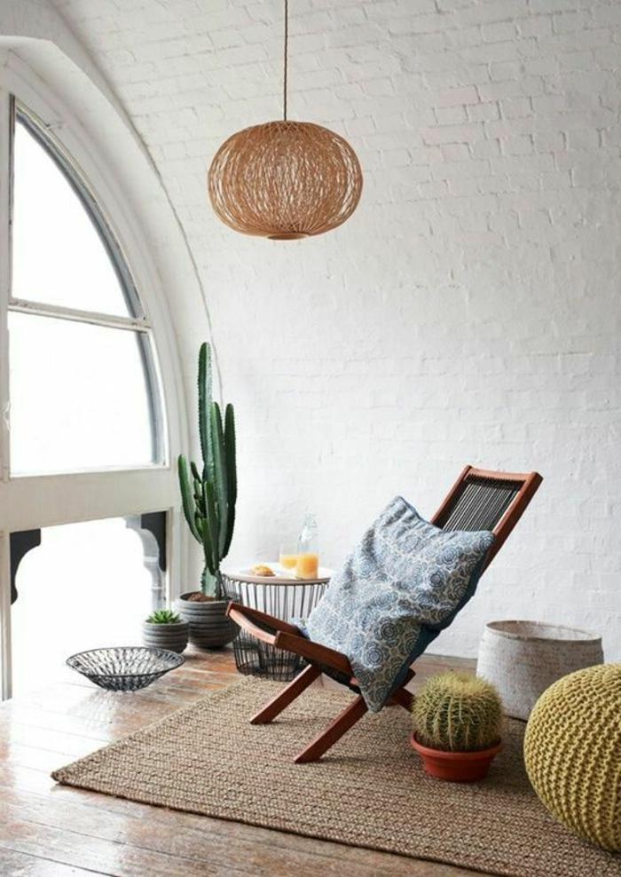 1-gros-coussin-pour-canapé-coussin-canape-moderne-pour-une-chaise-en-bois-pres-de-la-fenetre