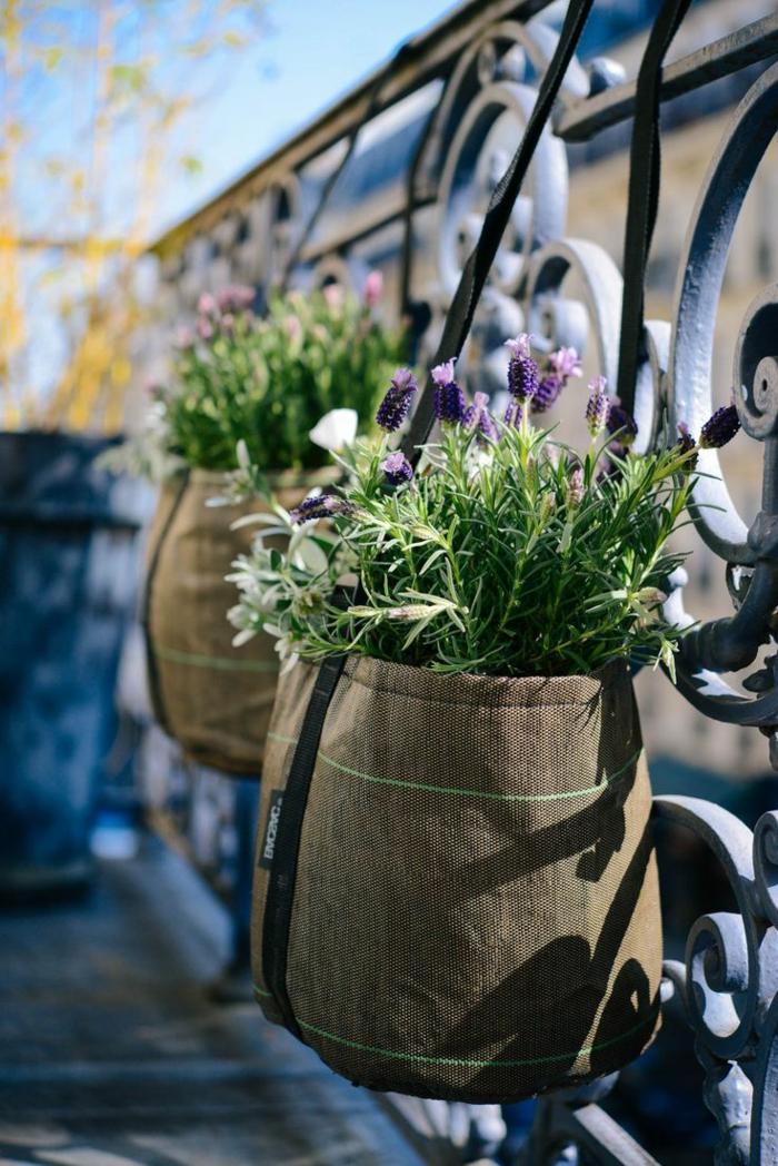 1-jardiniere-balcon-avec-fleurs-de-balcon-originaux-fleurs-de-balcon-jolis-fleurs-de-balcon