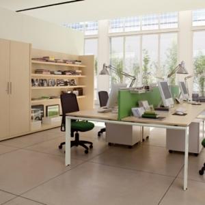 Comment créer un bureau feng shui? Nos astuces en 40 photos!