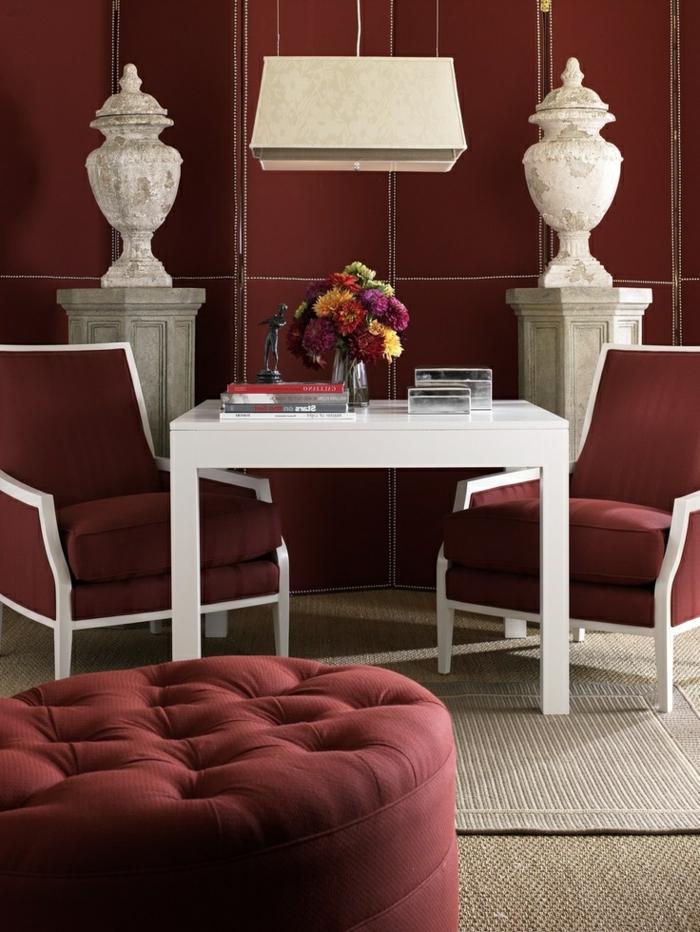 1-joli-interieur-de-couleur-bordeaux-comment-choisir-meubles-de-couleur-bordeau