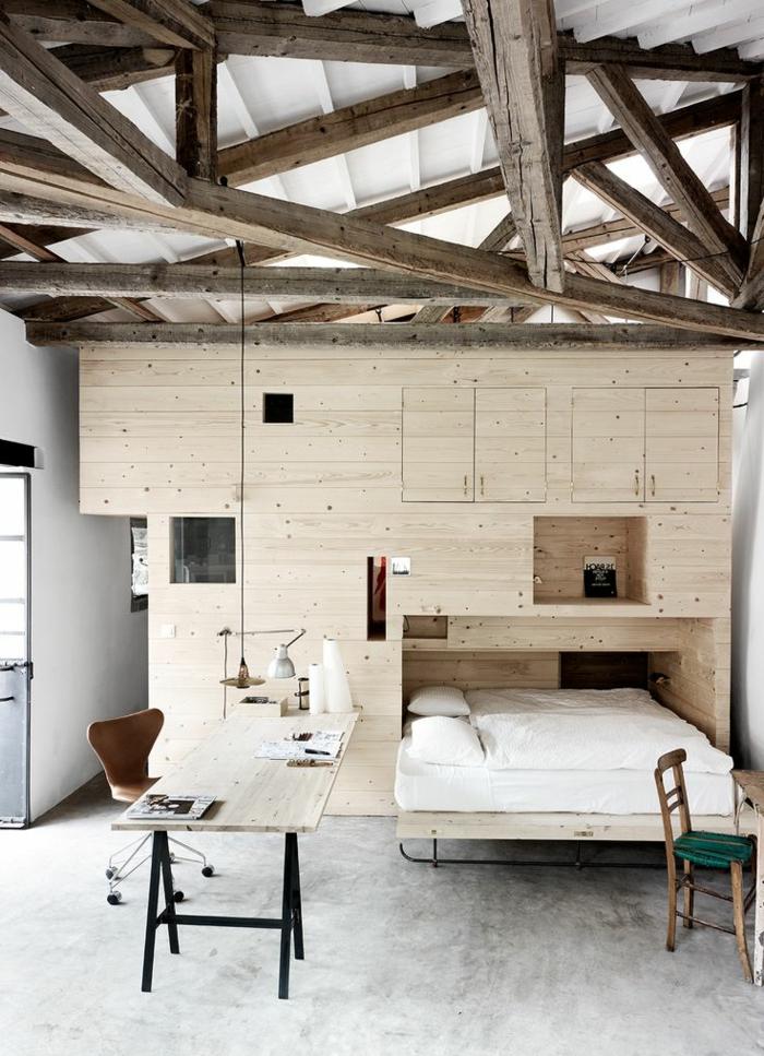 1-jolie-chambre-à-coucher-en-bois-clair-dans-la-chambre-à-coucher-moderne-en-bois-clair