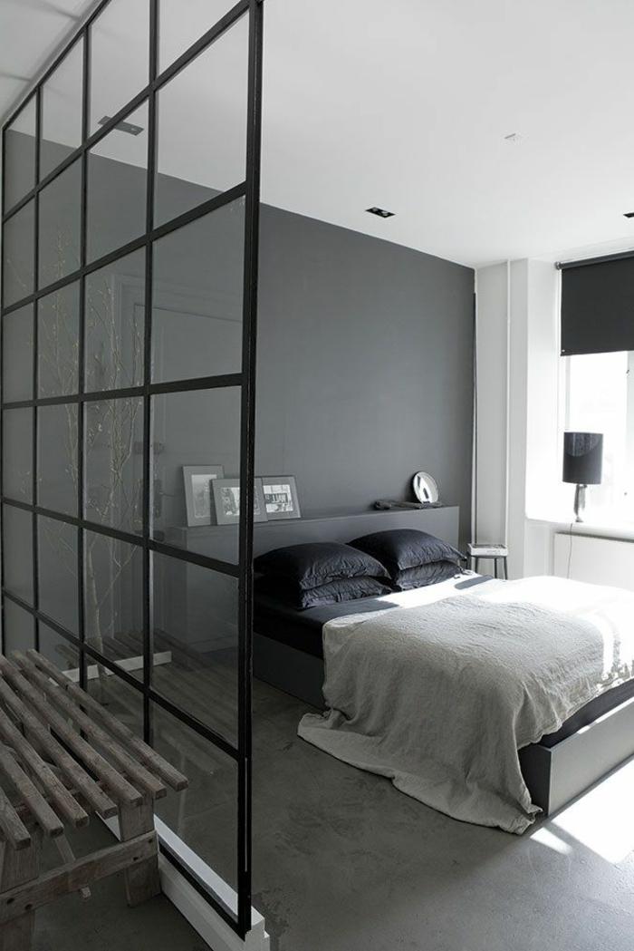 1-jolie-chambre-a-coucher-avec-verrière-d-interieur-verriere-loft-pour-la-chambre-a-coucher