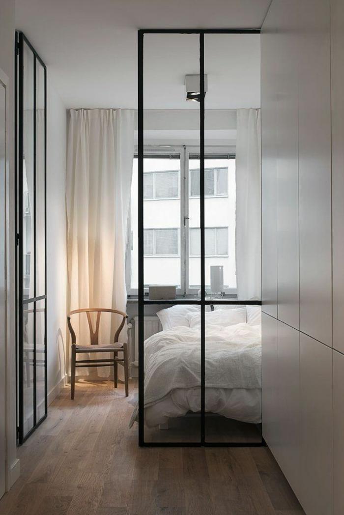 1-jolie-chambre-a-coucher-avec-verrière-d-interieur-verriere-loft-pour-la-maison-loft