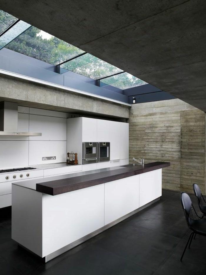 1-jolie-cuisine-modenre-meubles-de-cuisine-rénover-sa-cuisine-une-idee-originale