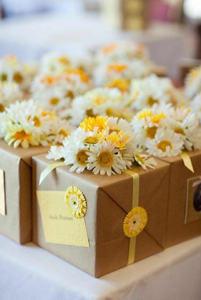 1-jolie-decoration-pour-votre-cadeau-papier-cadeau-original-pliage-de-cadeau-en-papier
