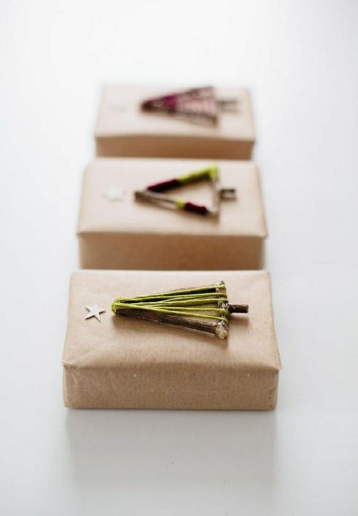 1-jolie-idee-pour-decoration-cadeau-avec-emballage-cadeau-original-et-decoration