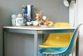 Le porte revue – un meuble et un objet déco en 40 images!