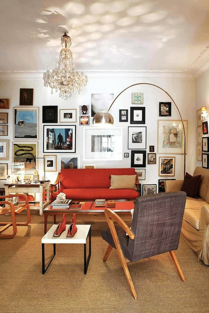 1-jolie-lampe-arc-lampadaire-conforama-pour-le-salon-de-style-un-peu-retro-chic