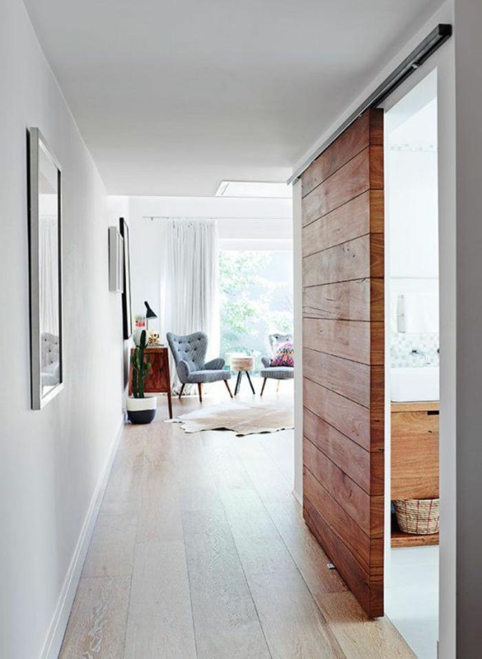 1-jolie-porte-à-galandage-leroy-merlin-pour-bien-amenager-chez-vous-avec-sol-en-parquet-clair