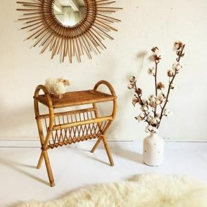 Le porte revue - un meuble et un objet déco en 40 images!