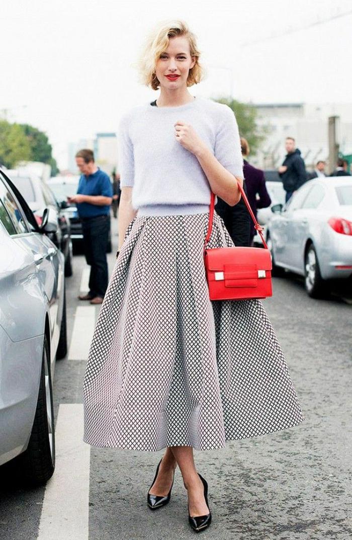 1-jupe-parapluie-jupe-corolle-pour-les-femmes-modernes-avec-talons-hauts-noirs