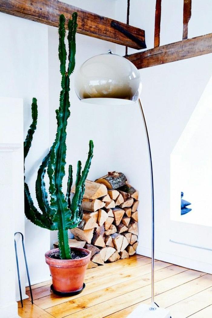 1-lampadaire-alinea-pour-le-salon-de-style-rustique-plante-verte-d-interieur-sol-en-parquet-plafond-sous-combles