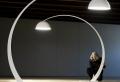 La lampe arc en 50 images pleines d'idées!