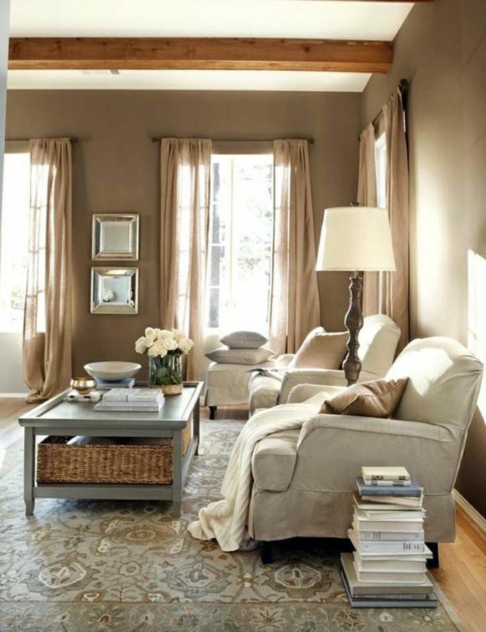 1-lampadaire-design-avec-lampe-blanche-et-tapis-coloré-pour-le-salon-moderne-avec-table-de-salon-moderne