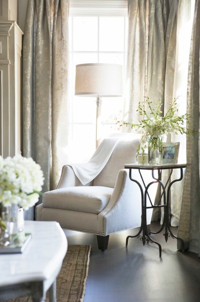 lampe moderne pour salon. Black Bedroom Furniture Sets. Home Design Ideas