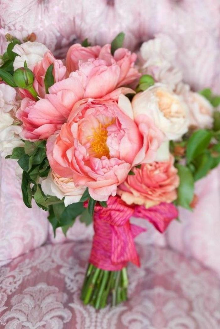 1-le-plus-beau-bouquet-mariée-pivoine-avec-fleurs-multiples-colores-joli-bouquet-de-fleurs-mariee