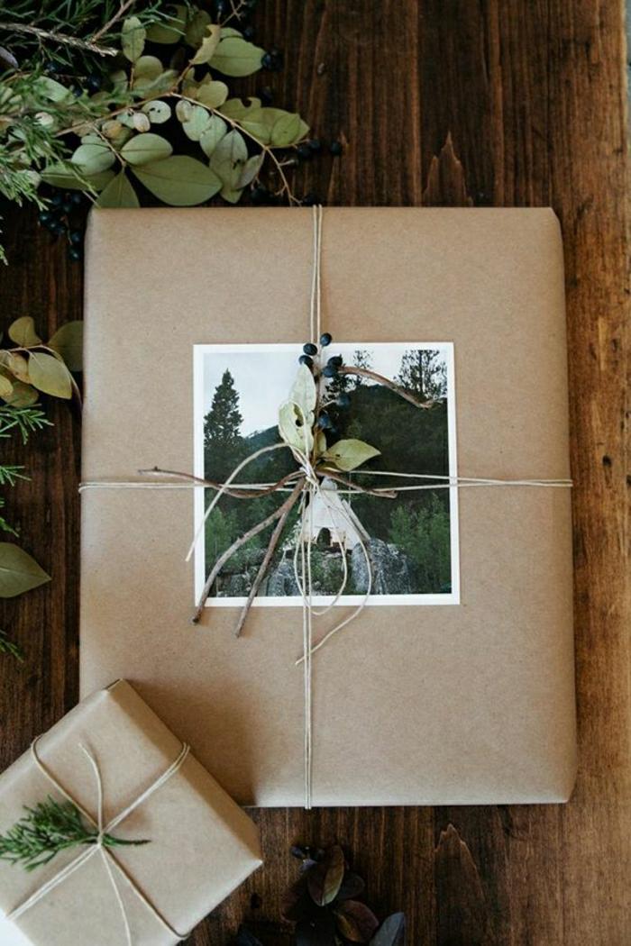 1-le-plus-beau-cadeau-en-papier-comment-creer-un-paquet-cadeau-avec-emballage-cadeau-original