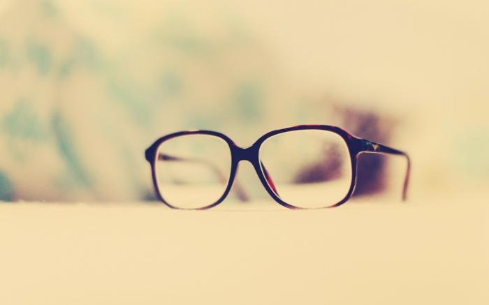 1-lunettes-hippster-lunette-de-soleil-t-shirt-hipster-homme