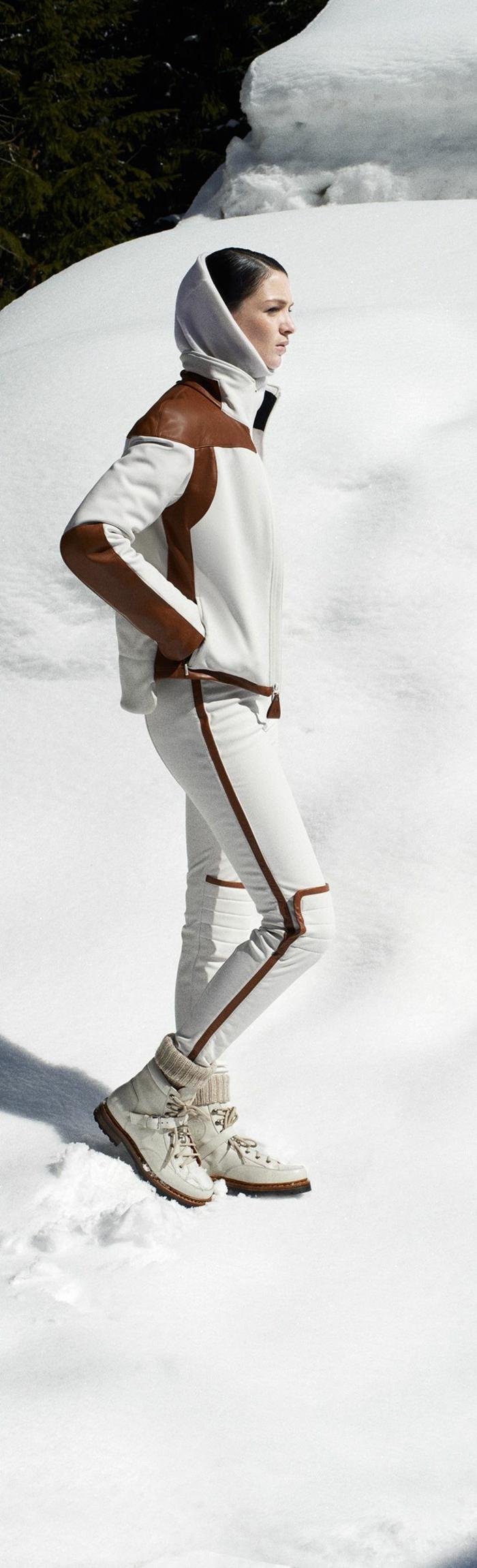 1-manteau-de-ski-femme-manteau-ski-roxy-blanc-marron-pour-les-filles-modernes-et-chic