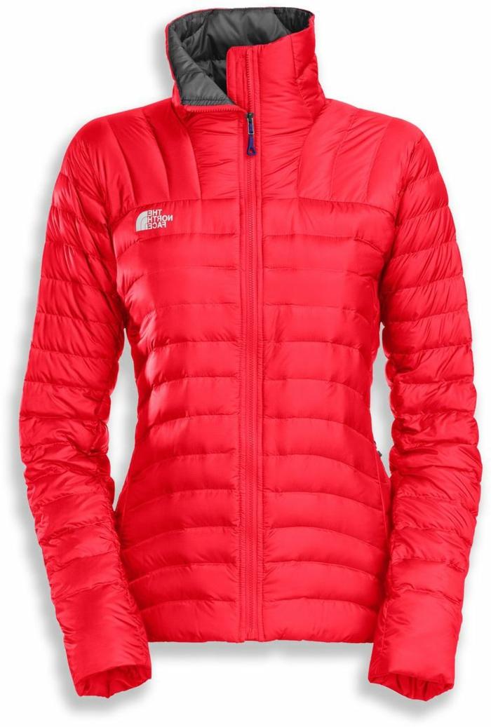 1-manteau-ski-femme-pas-cher-rouge-pour-les-filles-modernes-anorak-ski-femme