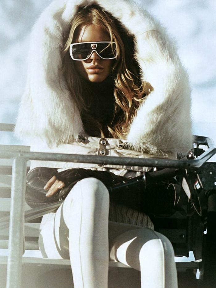 1-manteau-ski-femme-pas-cher-vetement-de-ski-femme-pascher-pour-etre-a-la-mode-sur-les-pistes