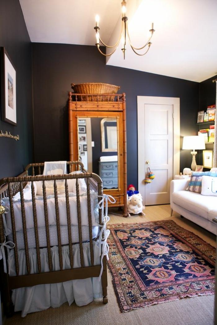 1-murs-noirs-conforama-armoire-enfant-pour-la-chambre-d-enfant-garçon-ou-fille-tapis-d-enfant