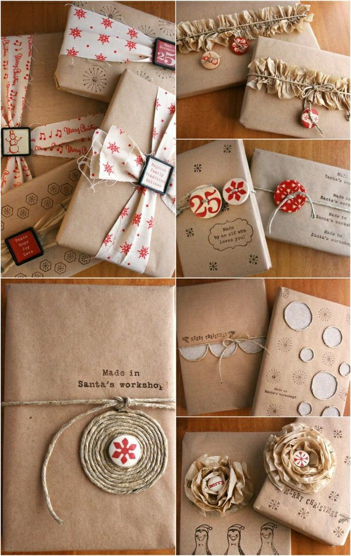 1-papier-cadeau-original-pliage-de-cadeau-original-pour-creer-le-meilleur-cadeau
