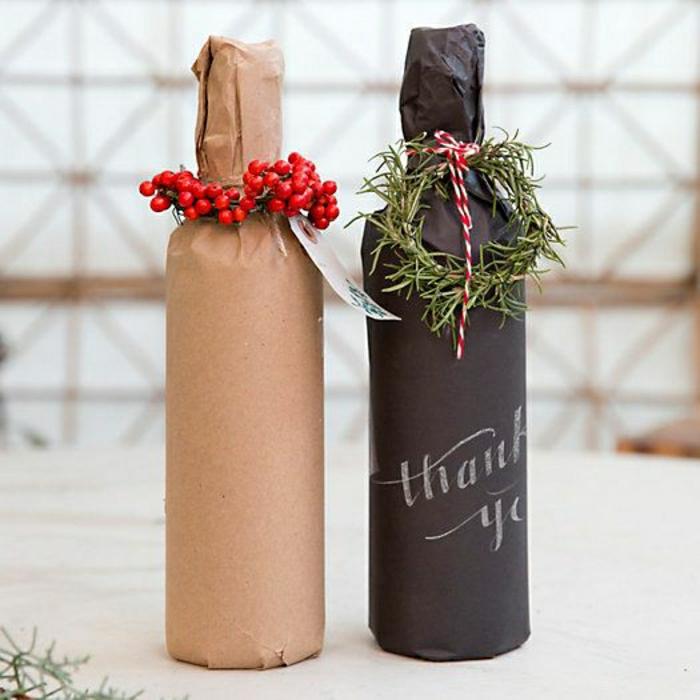1-papier-cadeau-original-pour-un-vin-rouge-et-blanc-decoration-avec-papier-cadeau