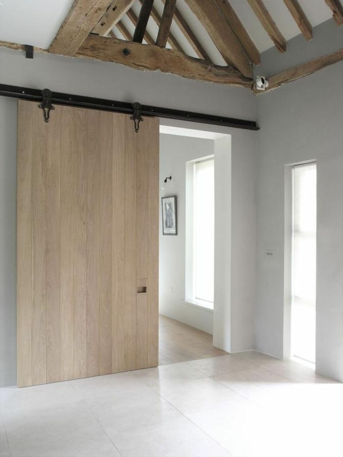1-porte-à-galandage-leroy-merlin-en-bois-clair-sol-en-planchers-clairs-en-bois-massif