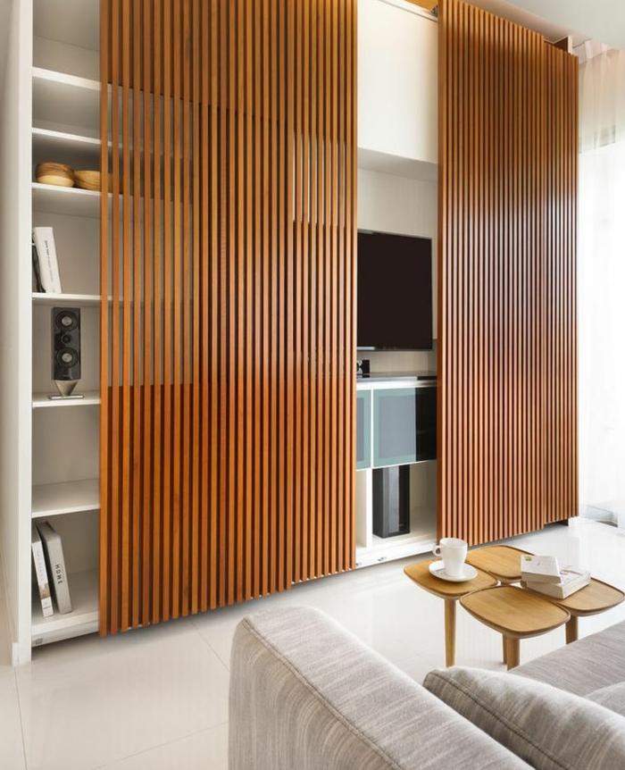 1-porte-à-galandage-leroy-merlin-en-bois-intérieur-moderne-blanc-table-en-bois-clair